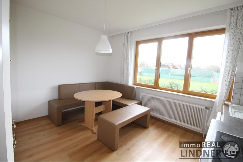 Single wohnung traun